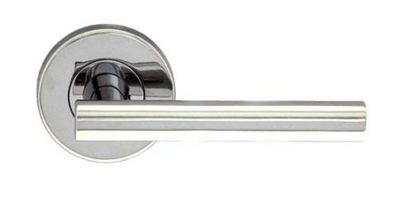 lever handles stainless steel