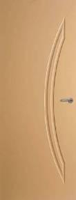 Hume internal doors Sorrento