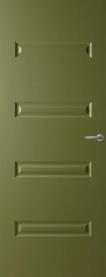 Internal doors Hume