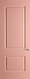 Hume internal doors Humecraft