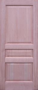 internal doors solid timber engineered